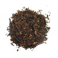 OAP Blend (Formerly Pensioners Mixture) Pipe Tobacco (Loose)