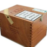 Oliva Serie G - Maduro Belicoso Cigar - Box of 24