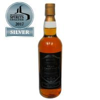 Orchant Selection Cigar Malt Highland Whisky - 70cl 40%