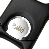 Palio Cigar Cutter - Black - Best Seller