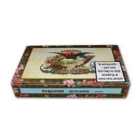 Don Pepin Paradiso Mystic Corona Cigar - Box of 24