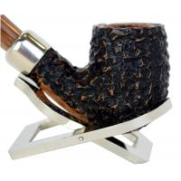 Peterson Derry Rustic 69 Fishtail Pipe (PE171)
