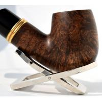 Peterson Liscannor XL90 Smooth Pipe (PE743)