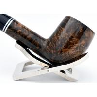 Peterson Dublin 9mm Filter 06 P Lip Pipe (PE769)