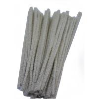 Peterson Pipe Cleaners - Pack of 50