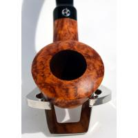 Rattrays Limited Edition Light Smooth Fishtail Pipe (RA277)