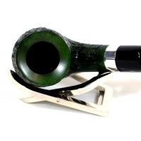 Rattrays Mossy Eric 125 Rustic 9mm Filter Fishtail Pipe (RA516)