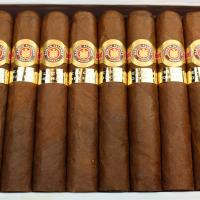Ramon Allones Specially Selected Orchant Seleccion 2015 Cigar - Box of 25