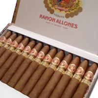 Ramon Allones (Seleccion Orchant) Belicosos - 1s