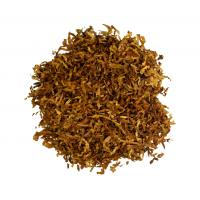Red Bull Aromatic Blend Pipe Tobacco (Loose)