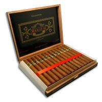 Regius Grandido Cigar - Box of 25