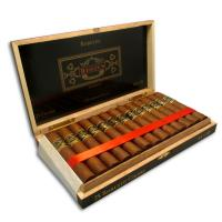 Regius Robusto Cigar - Box of 25