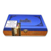 Highclere Castle Robusto Cigar - Box of 20 (End of Line)