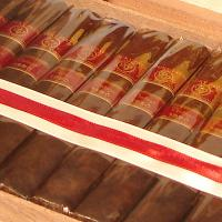 Rocky Patel Vintage 1990 - Robusto Cigar - 1 Single