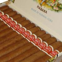Romeo y Julieta Petit Julietas Cigar - Box of 25