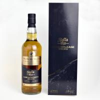 Stalla Dhu Cask Strength Truthbetold 22 - 54.4% 70cl