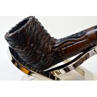 Stonehaven Budget Straight Rustic Fishtail Pipe