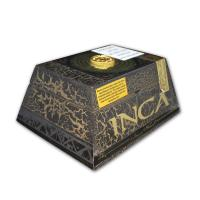 Inca Secret Blend Tambo Cigar - Box of 20