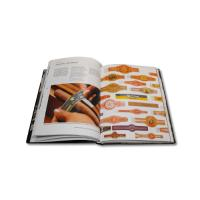 The World of Habano Book – All You Need To Know