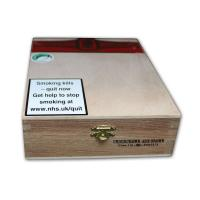 Drew Estate Undercrown Sungrown Robusto Cigar - Box of 12