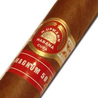 H. Upmann Magnum 50 Cigar - 1 Single