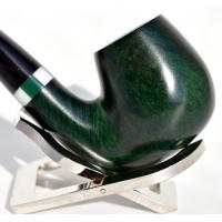 Vauen Clover 1953 9mm Filter Fishtail Pipe (VA08)
