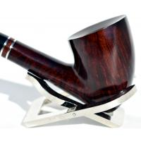 Vauen Classic 1693 9mm Filter Fishtail Pipe (VA19)