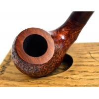 Vauen Auenland Hugg The Shire 9mm Filter Fishtail Pipe (VA220)