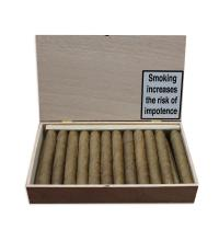 Dutch Cigars Long Coronas – Box of 25