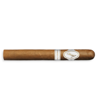 Davidoff Grand Cru No. 2 Cigar - 1 Single