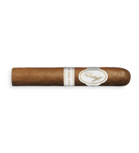 Davidoff Grand Cru No. 5 Cigar - 1 Single