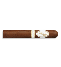 Davidoff Millennium Robusto Cigar - 1 Single