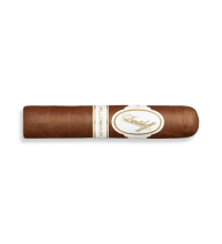 Davidoff Millennium Short Robusto Cigar - 1 Single (End of Line)