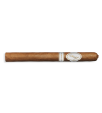 Davidoff Signature No. 2 Cigar - 1 Single