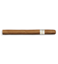 Davidoff Signature Ambassadrice Cigar - 1 Single