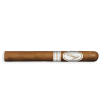 Davidoff Signature 1000 Cigar - 1 Single