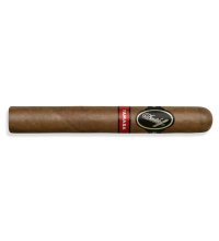 Davidoff Yamasa Toro Cigar - 1 Single