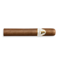 Davidoff Winston Churchill Statesman Robusto - 1 Single