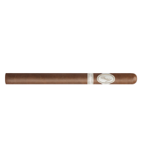 Davidoff Exclusive Orchant Seleccion Lancero Cigar - London Edition - 1 Single