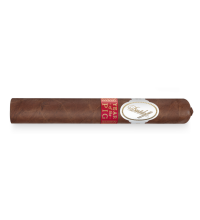 Davidoff Limited Edition Year of the Pig Cigar - 1 Single (End of Line)