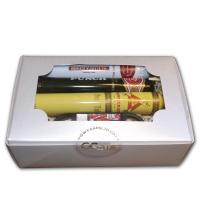 The Only Way is Havana – Cigar Gift Pack Sampler – 3 cigars