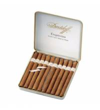 Davidoff Exquisitos Cigar – Tin of 10