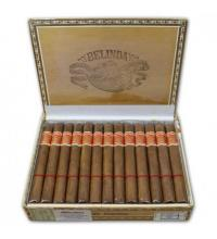 Belinda Coronas Cigar - Box of 25