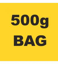 Virginia Supreme Hand Rolling Tobacco 500g Bag