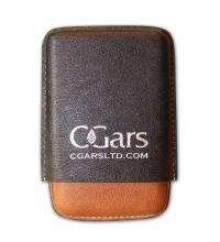 Other Cigar Cases