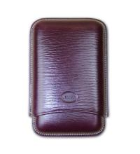 Jemar Cigar Cases
