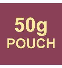 Condor Ready Rubbed RR Pipe Tobacco 50g Pouch