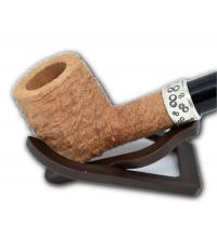 Achille 100th Anniversary Pipe