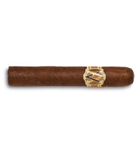 AVO Classic Robusto Cigar - 1 Single