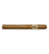 AVO XO Preludio ND Cello Cigar - 1 Single